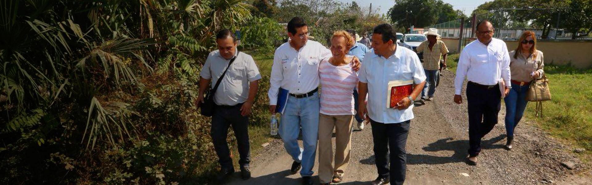 H. Ayuntamiento de Tierra Blanca Veracruz 8a847a2dfe1bf
